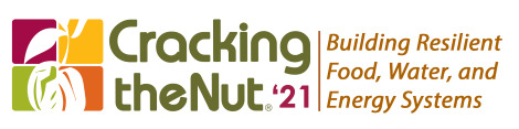 Cracking the Nut Conference, June 2018